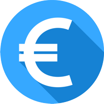www.happy-calls.com price in Euros